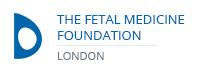 https://fetalmedicine.org/